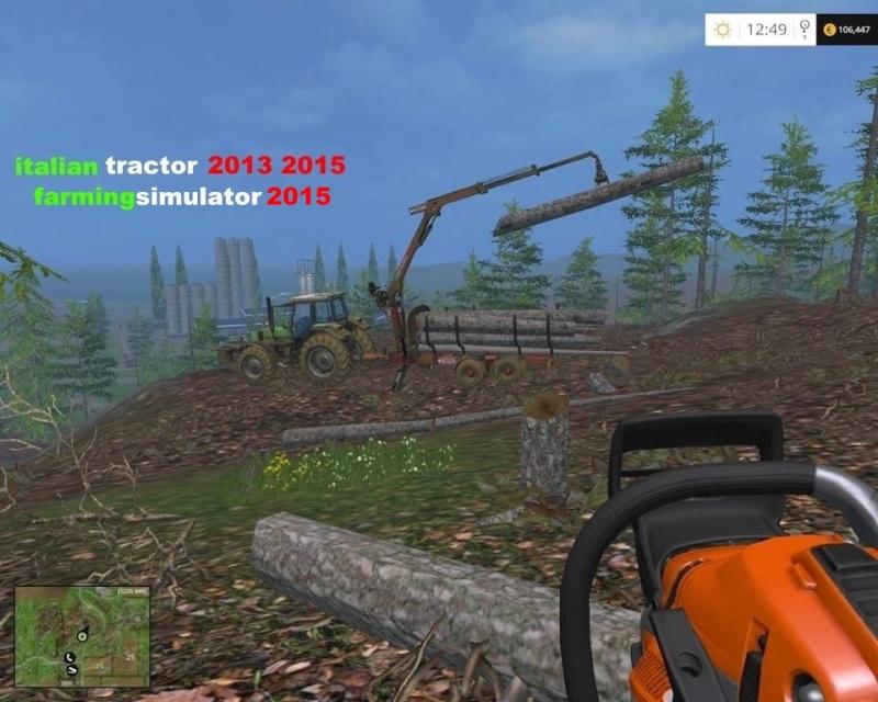 Forum gratis : farmng simulator mod 2011 2013 2015