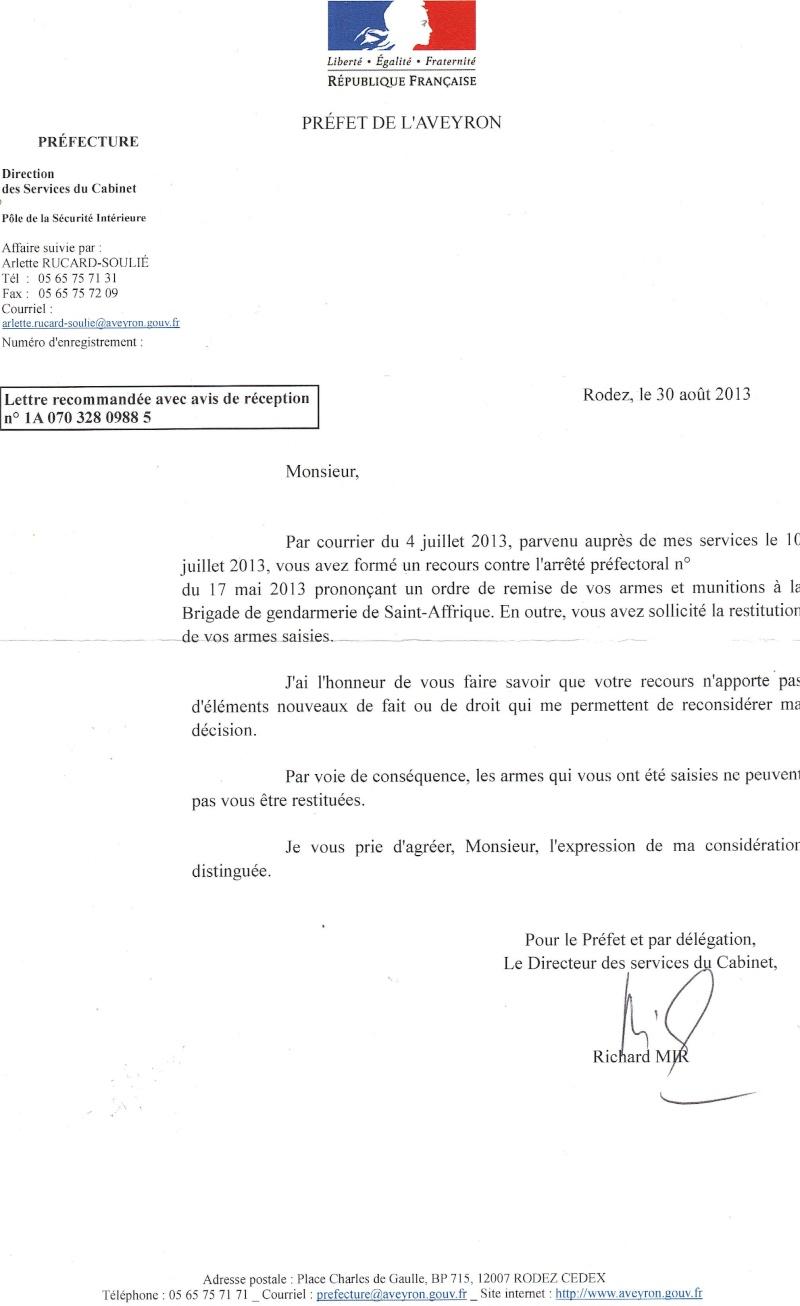 eBook Promesse D Embauche Pour Un Detenu
