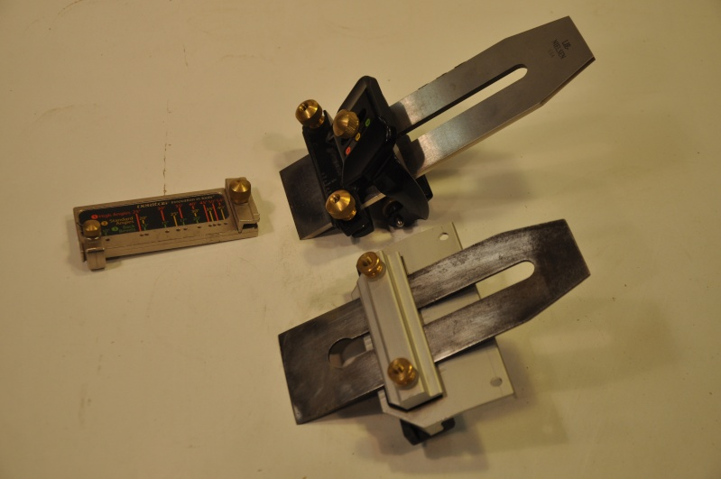gabarits abrasifs et techiques d 39 affutage page 2. Black Bedroom Furniture Sets. Home Design Ideas
