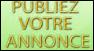 http://i74.servimg.com/u/f74/18/06/09/00/annonc10.png