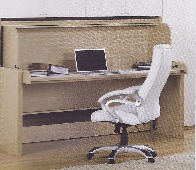 am nagement pour petite surface. Black Bedroom Furniture Sets. Home Design Ideas