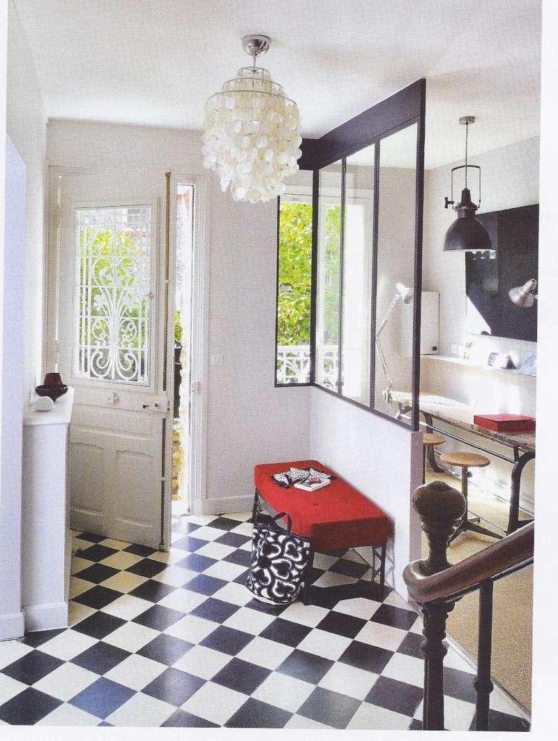 une nouvelle maison un nouveau projet page 2. Black Bedroom Furniture Sets. Home Design Ideas
