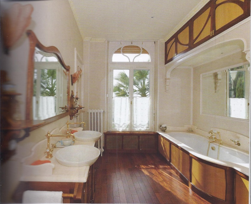 Salle de bain refaire enti rement for Refaire sdb