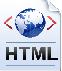 http://i74.servimg.com/u/f74/18/08/77/01/htmlv10.png