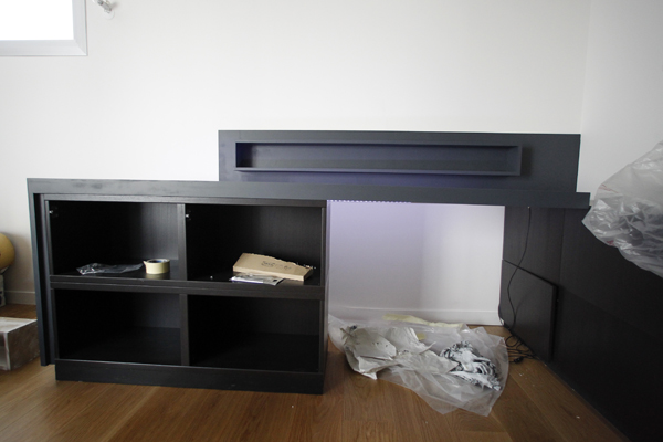 customisation d 39 un meuble su dois page 3. Black Bedroom Furniture Sets. Home Design Ideas