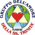 Gruppo dell'amore della ss Trinita (Italie)