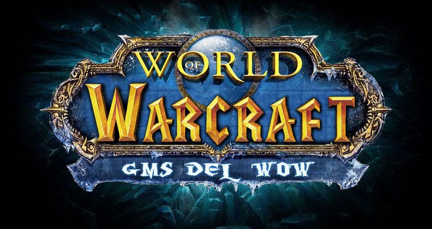 Staff Blizzard Entertaiment Community