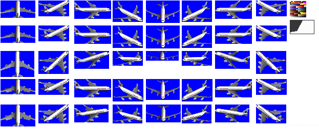 a340-510.png