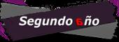 Segundo Año