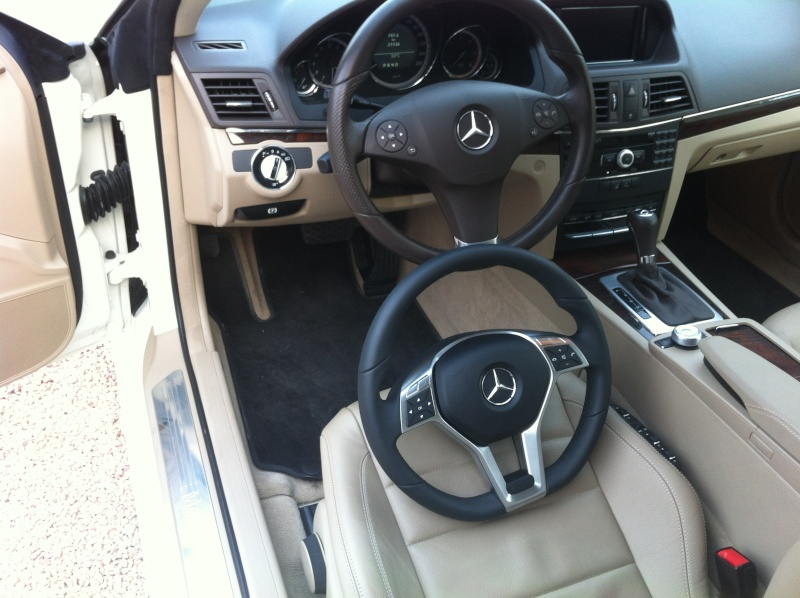 2018 mercedes glk new car release date and review 2018 amanda felicia. Black Bedroom Furniture Sets. Home Design Ideas