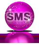 http://i74.servimg.com/u/f74/18/16/16/86/smsuoo10.png