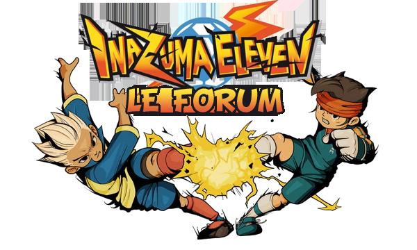 InazumaForum