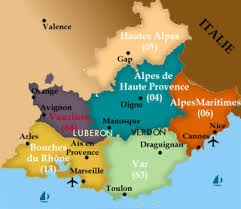 marseille-region-provence-alpes-cote-d-azur