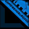KampoengBlogger