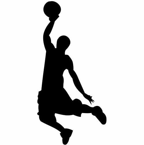 Haxbasketballleague