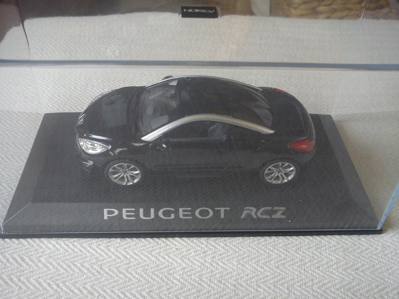 Miniature for Garage peugeot paris 17