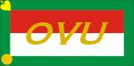 OVIA forums