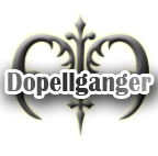 Dopellganger