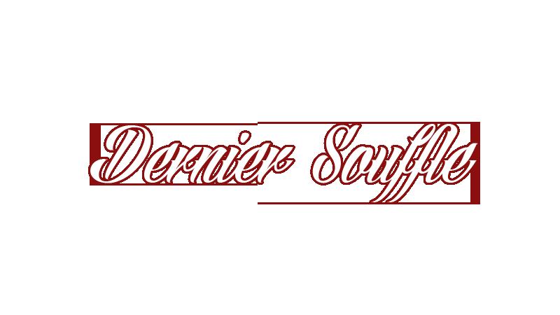 Guilde dernier souffle forum dofus le mmorpg for Snouffle dofus