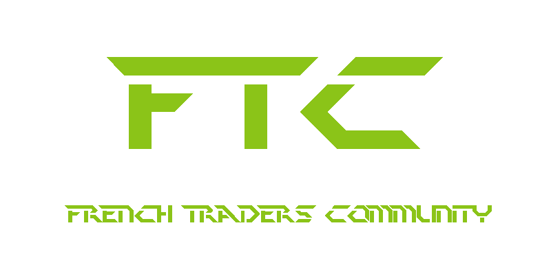 French Traders Community