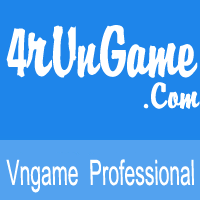Diễn đàn Game Việt