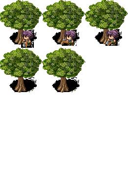 arbre210.png