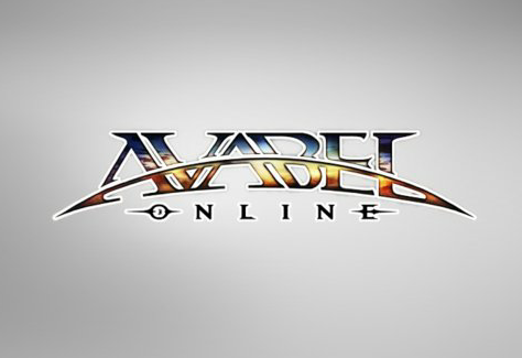 Avabel Online Community