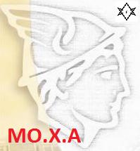 Nikos_Ikonomopoulos (6978666400)  favlos118@gmail. com