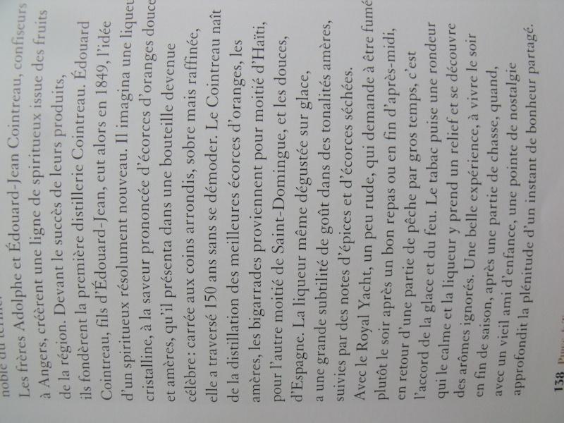 Bruy re ou pas page 2 - Bande de bruyere ...