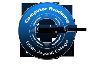 Computer Academy