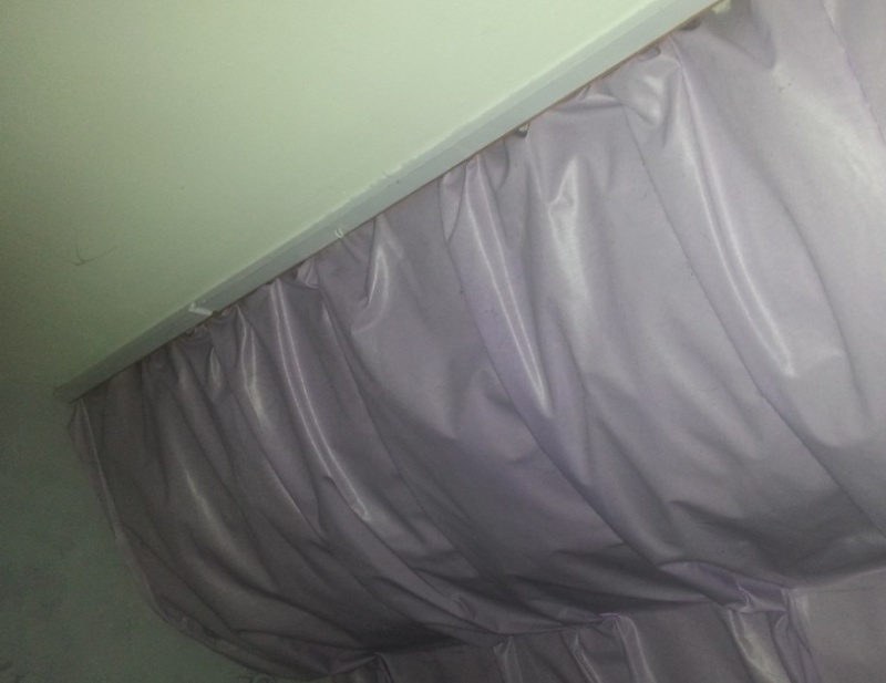 nid sous toiture dans combles am nag es vosges 88. Black Bedroom Furniture Sets. Home Design Ideas