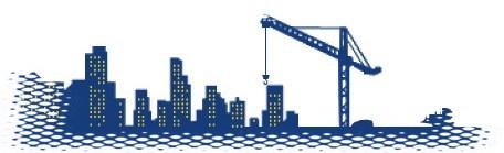 Форум Строителей Беларуси. Отзывы и комментарии о строительных организациях.