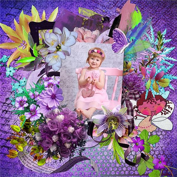 http://i74.servimg.com/u/f74/18/72/02/91/purple11.jpg