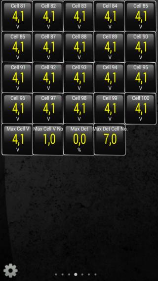 screen27.png