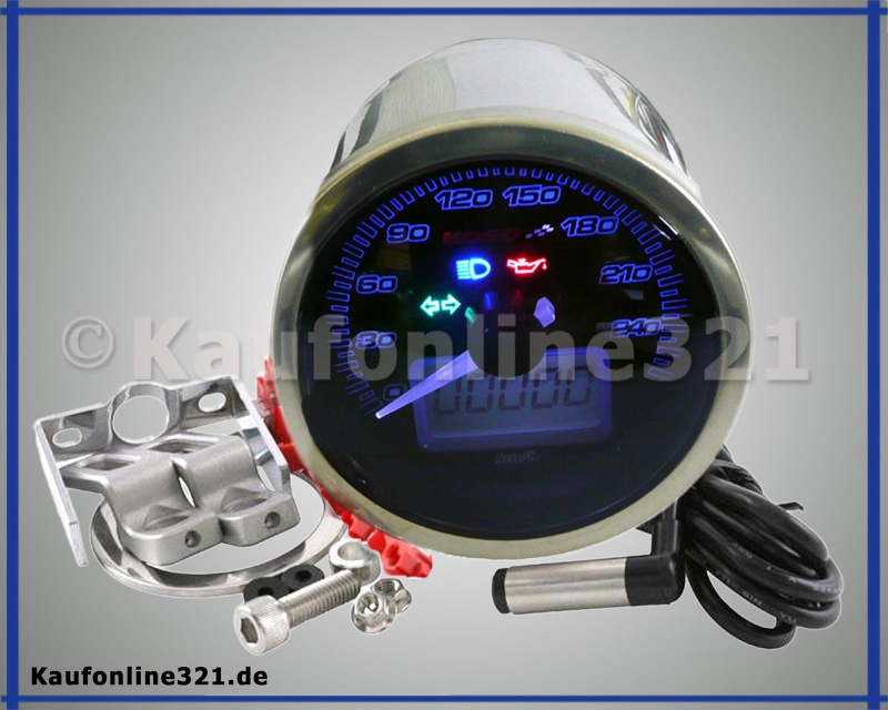 speedo10 aftermarket koso gauge koso rx2n wiring diagram at soozxer.org