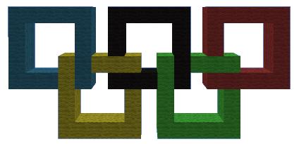 J.O Minecraftiens - Forum provisoire