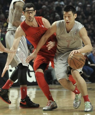 Kirk Hinrich net worth 2017, salary and wealth