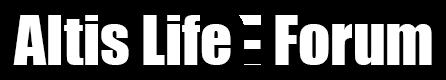 RealityLife - Altis Life