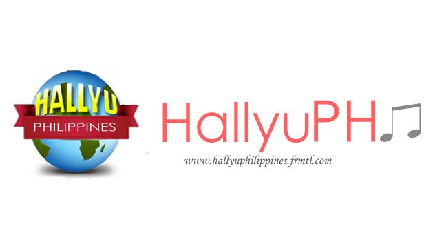 HallyuPH