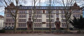 GS-Feldbergschule-Mainz