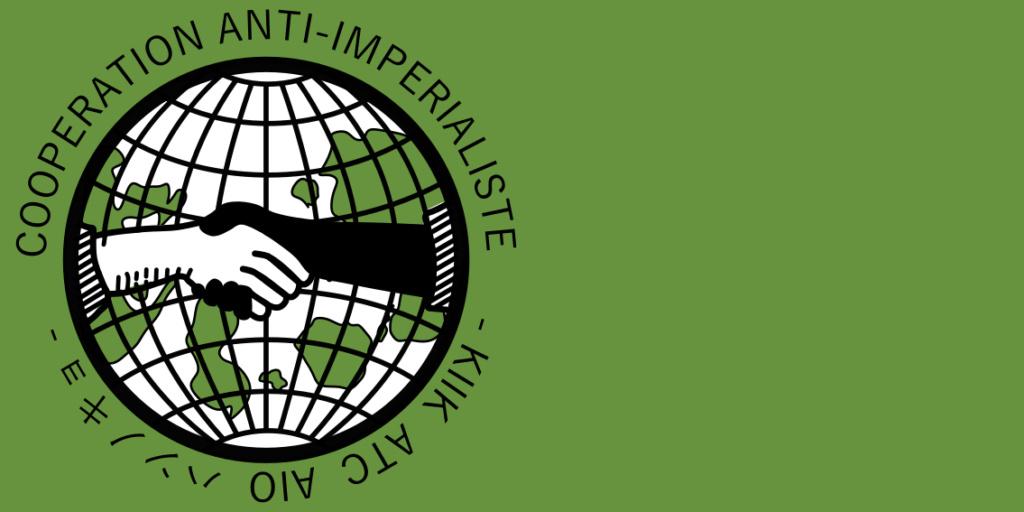 Coopération Anti-Impérialiste