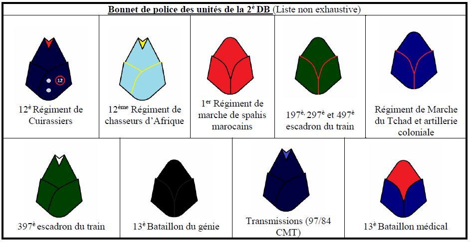 bonnet12.jpg