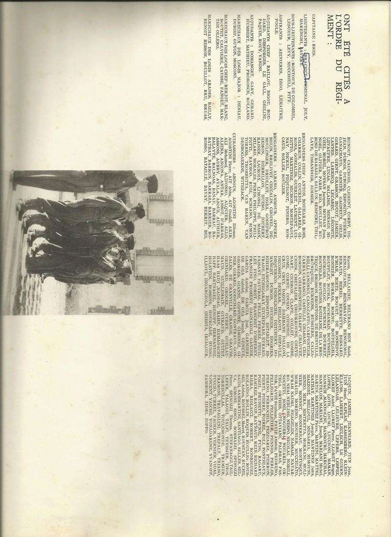 p11010.jpg